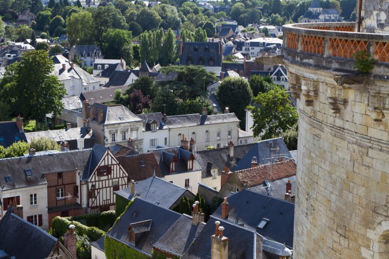 weekend-amboise-34