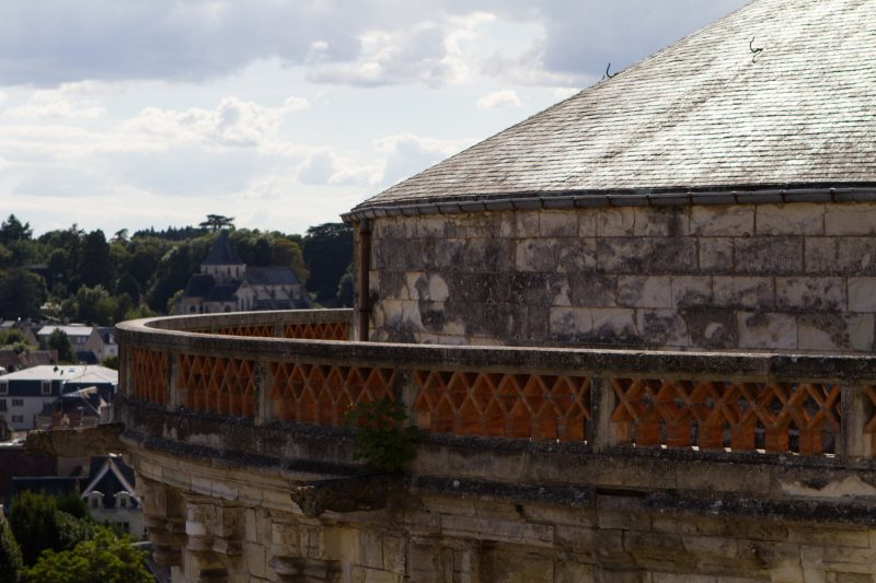 weekend-amboise-35