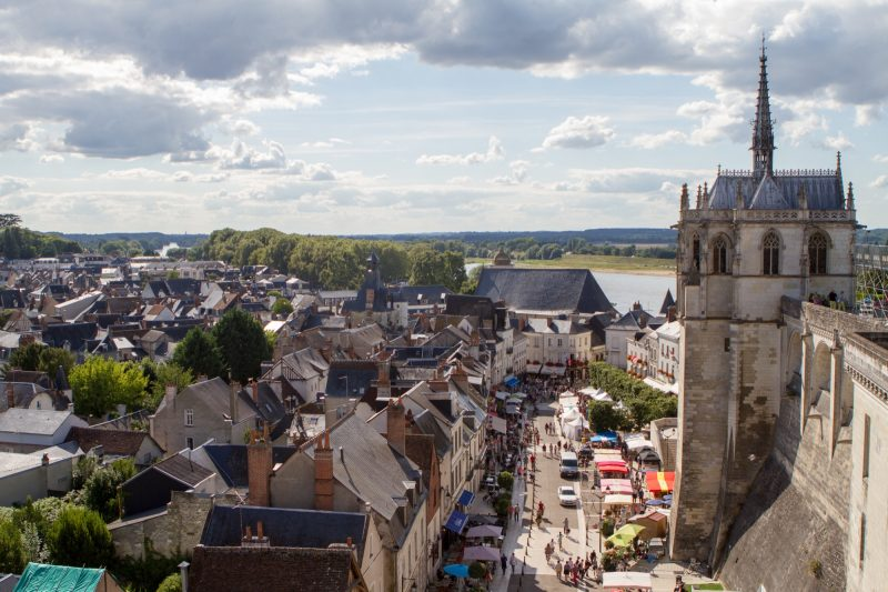 weekend-amboise-36