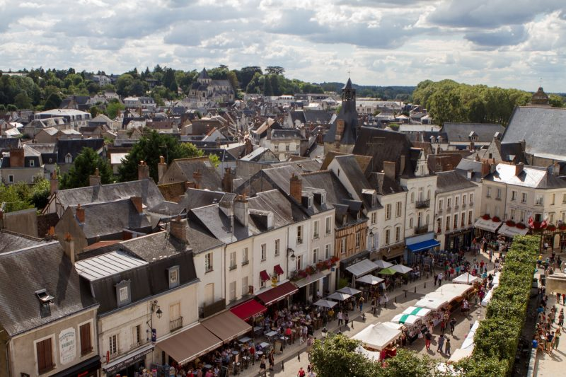 weekend-amboise-9