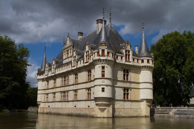 weekend-azay-le-rideau-48