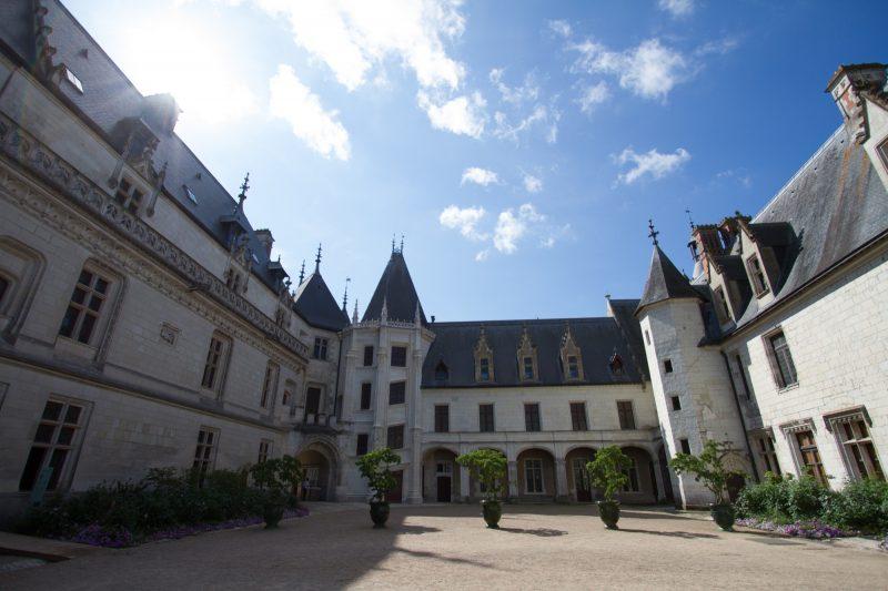 weekend-chaumont-sur-loire-39