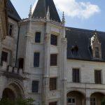 weekend-chaumont-sur-loire-42