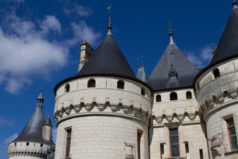 weekend-chaumont-sur-loire-46