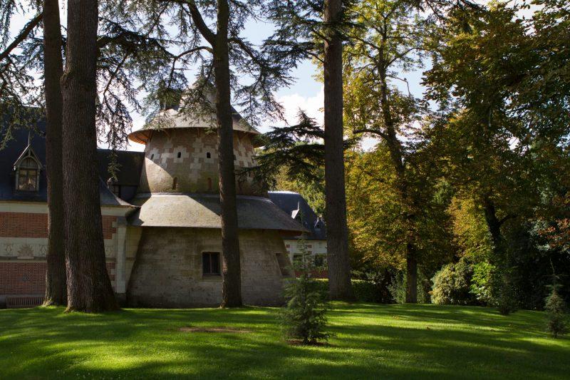 weekend-chaumont-sur-loire-48