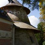 weekend-chaumont-sur-loire-49