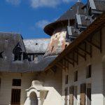 weekend-chaumont-sur-loire-50