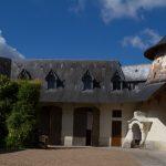 weekend-chaumont-sur-loire-51