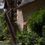 weekend-chaumont-sur-loire-60