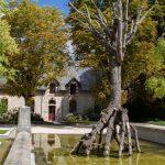 weekend-chaumont-sur-loire-61