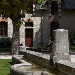 weekend-chaumont-sur-loire-62