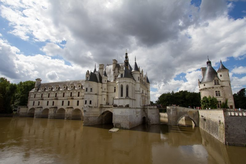 weekend-chenonceau-11