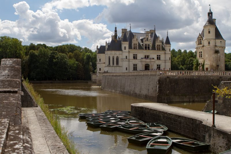 weekend-chenonceau-4