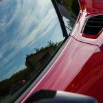 chevrolet-corvette-stingray-c7-exterieur-57
