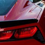 chevrolet-corvette-stingray-c7-exterieur-65