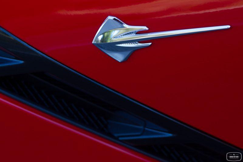 chevrolet-corvette-stingray-c7-exterieur-75