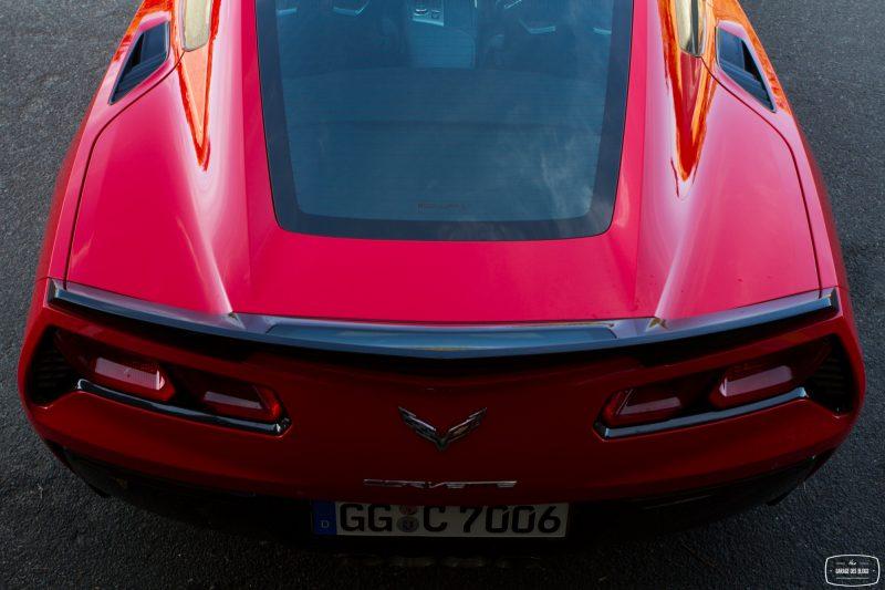 chevrolet-corvette-stingray-c7-exterieur-92