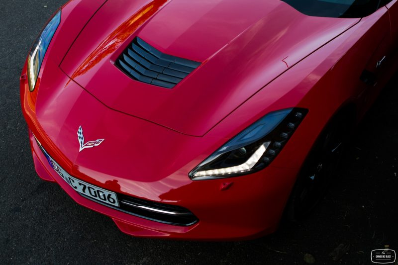 chevrolet-corvette-stingray-c7-exterieur-94