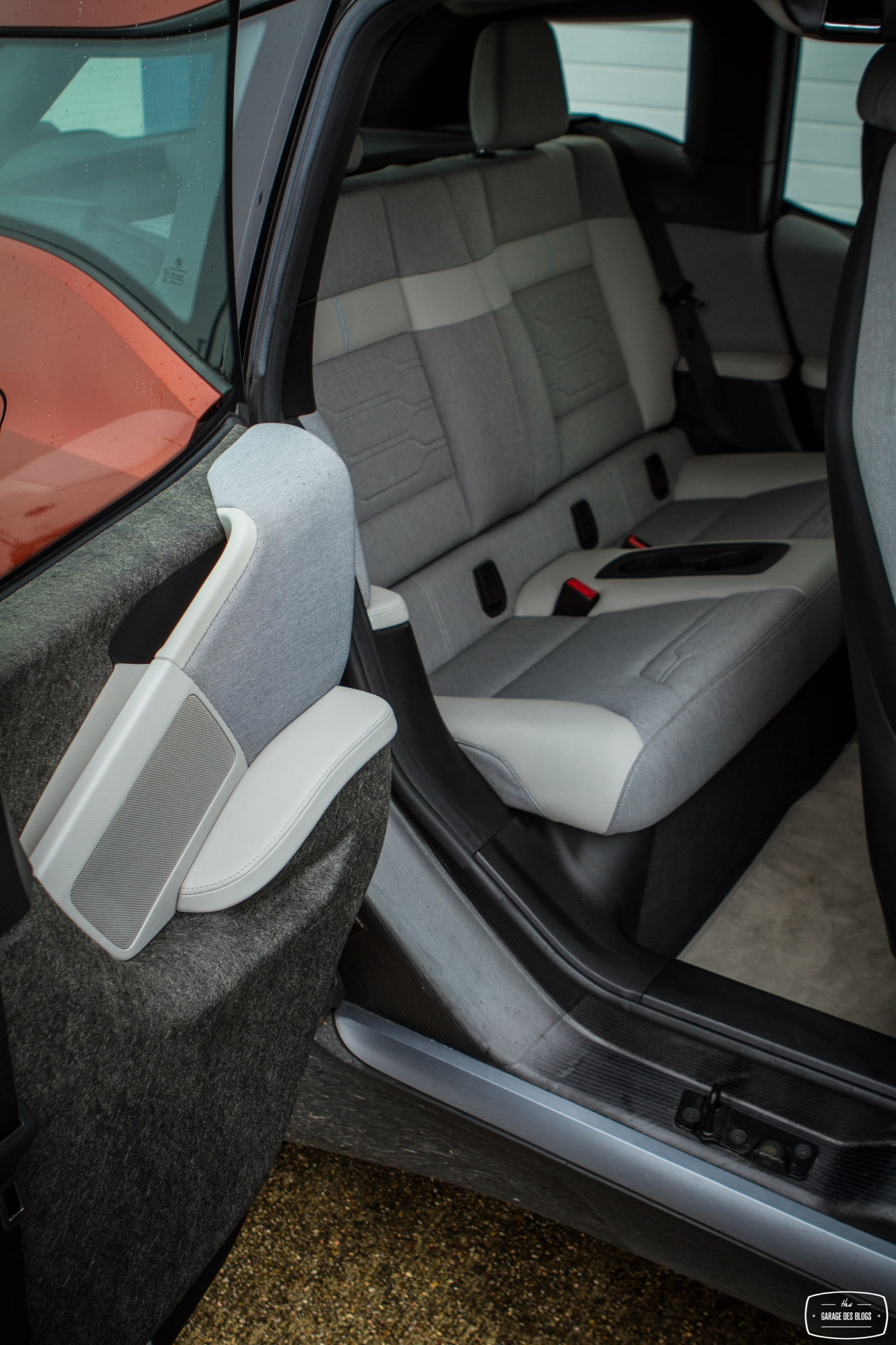 Bmw i3 interieur 20 le blog de viinz for Interieur i3