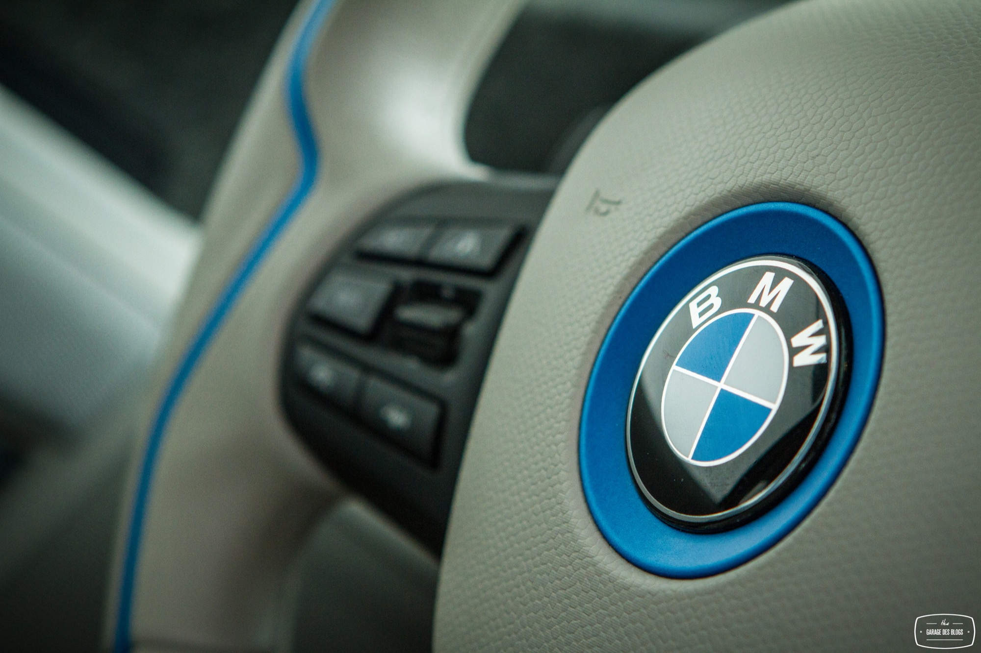 Bmw i3 interieur 30 le blog de viinz for Interieur i3
