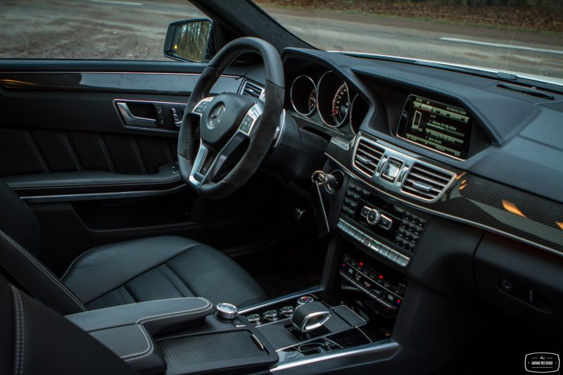 mercedes-benz-e-63-amg-s-4matic-interieur-39