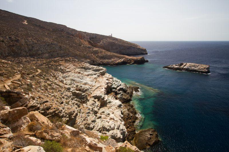 vacances-grece-cyclades-folegandros-112
