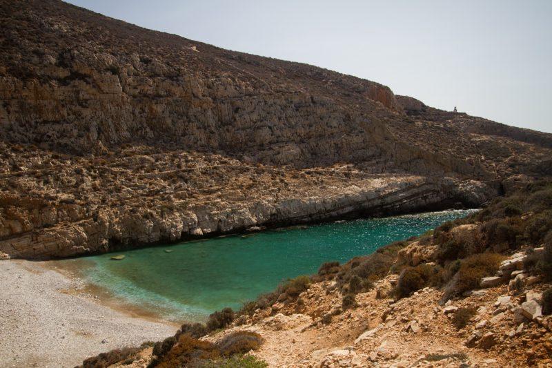 vacances-grece-cyclades-folegandros-113