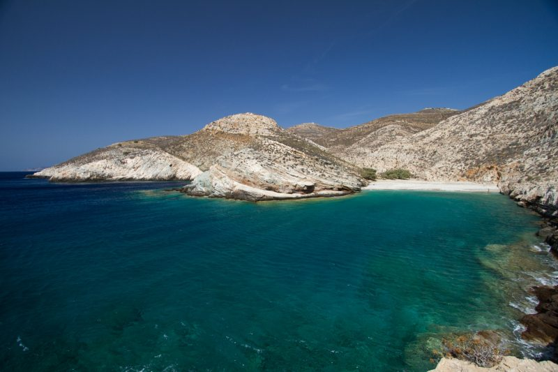 vacances-grece-cyclades-folegandros-120