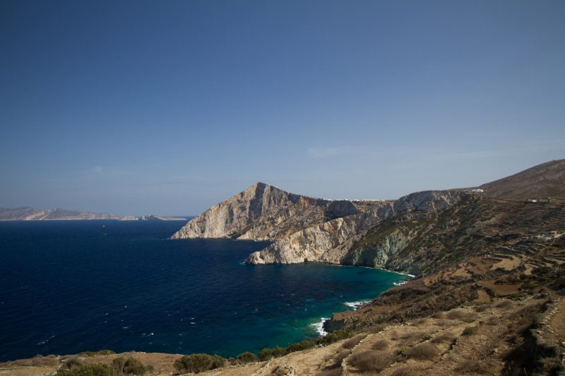 vacances-grece-cyclades-folegandros-126