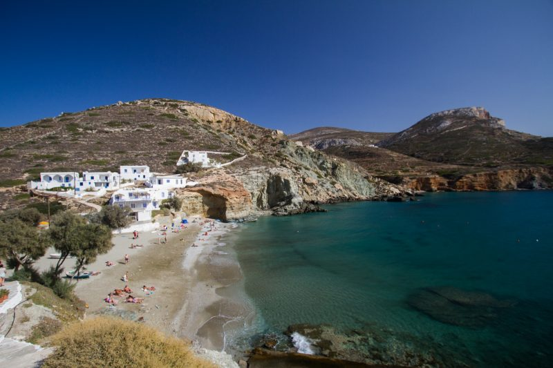 vacances-grece-cyclades-folegandros-127