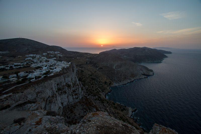 vacances-grece-cyclades-folegandros-161