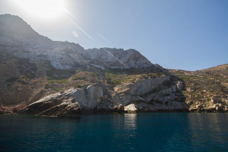 vacances-grece-cyclades-folegandros-173