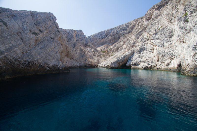 vacances-grece-cyclades-folegandros-174