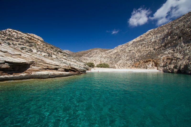vacances-grece-cyclades-folegandros-185