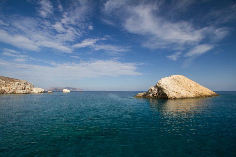 vacances-grece-cyclades-folegandros-200
