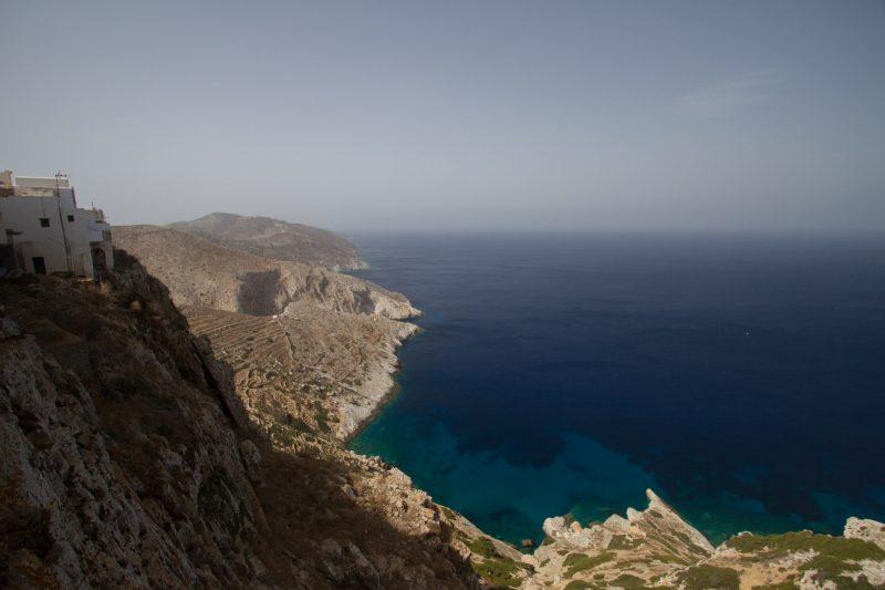 vacances-grece-cyclades-folegandros-21