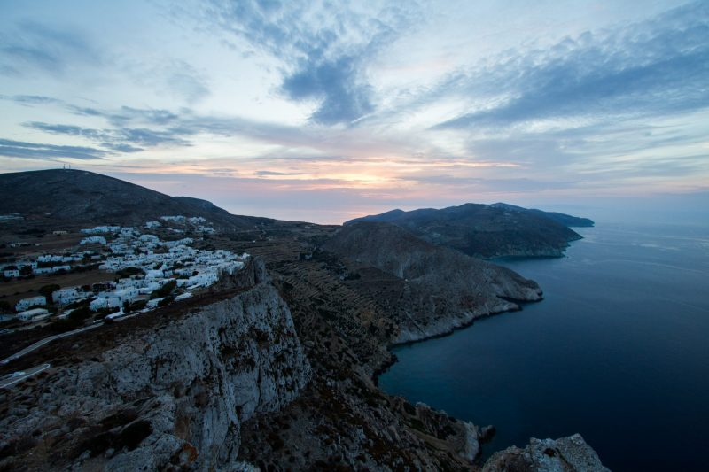 vacances-grece-cyclades-folegandros-217