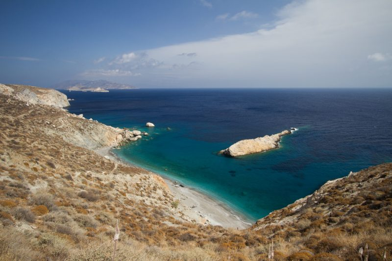 vacances-grece-cyclades-folegandros-225