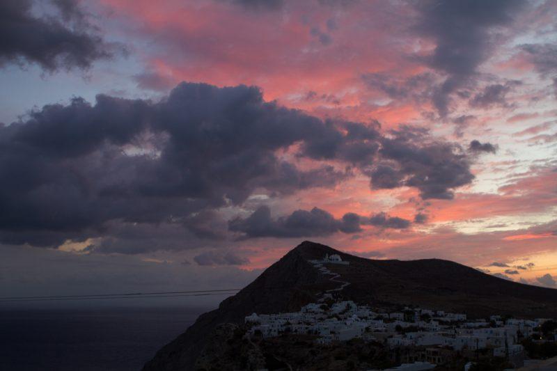 vacances-grece-cyclades-folegandros-234