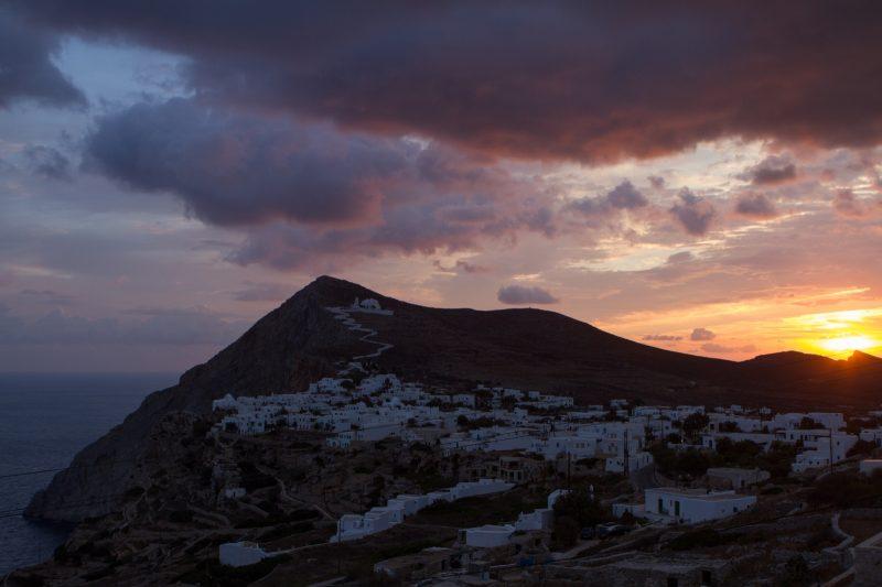 vacances-grece-cyclades-folegandros-236