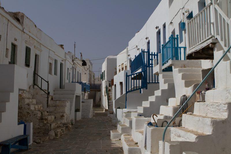 vacances-grece-cyclades-folegandros-28