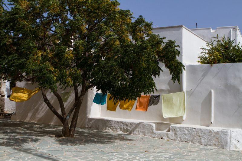 vacances-grece-cyclades-folegandros-36