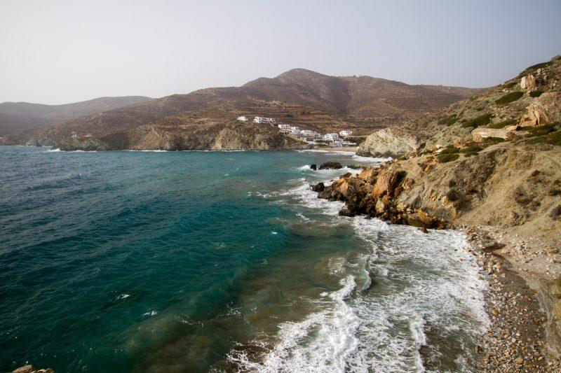 vacances-grece-cyclades-folegandros-70