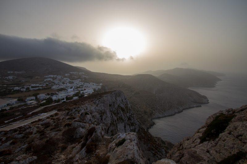 vacances-grece-cyclades-folegandros-86
