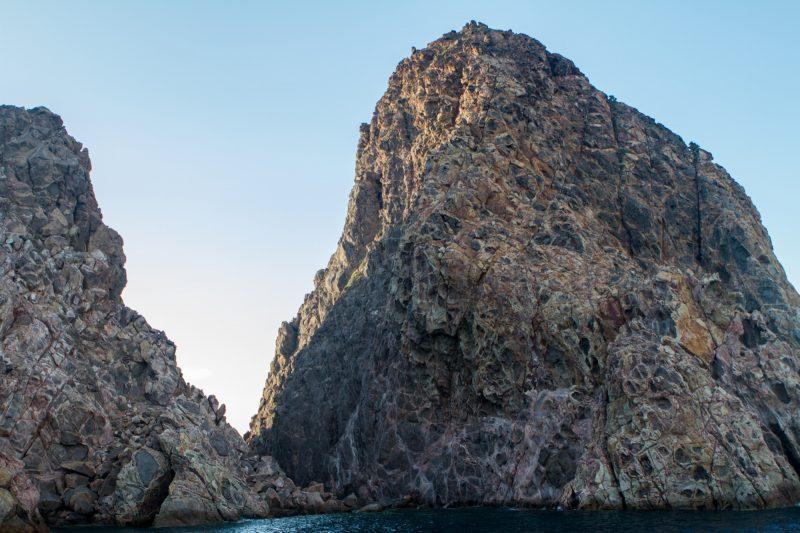 vacances-grece-cyclades-milos-105