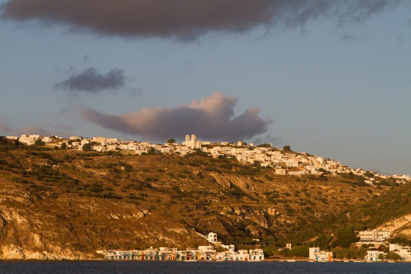 vacances-grece-cyclades-milos-108