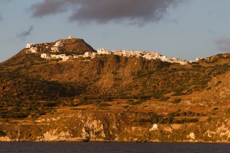 vacances-grece-cyclades-milos-109