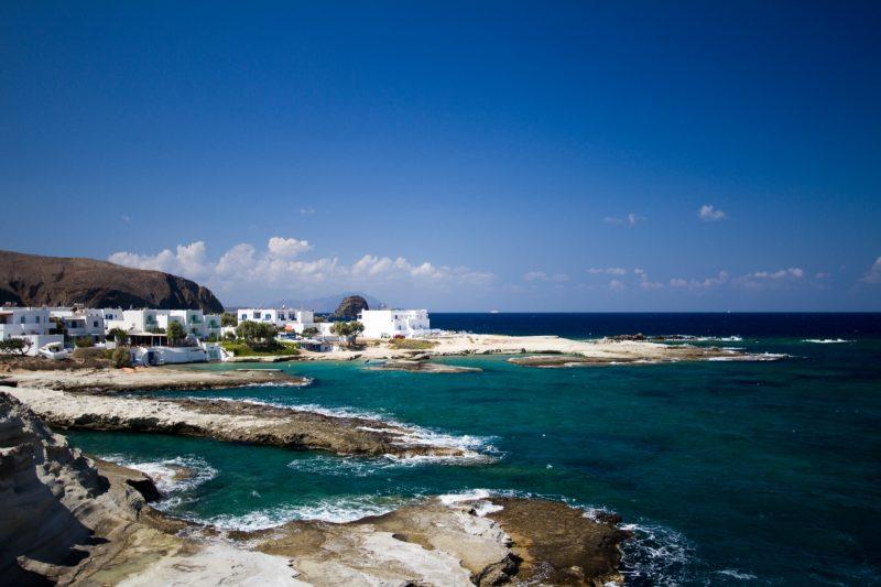 vacances-grece-cyclades-milos-147