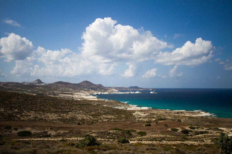 vacances-grece-cyclades-milos-165