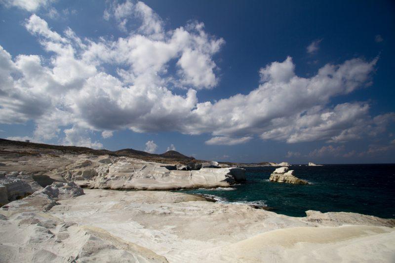 vacances-grece-cyclades-milos-171